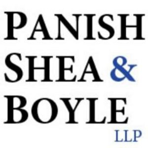 Panish Shea & Boyle, LLP California Truck Accident Lawyer